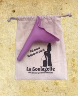 La Soulagette